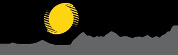 Ontdek de producten en oplossingen van ISOVER, uw referentie inzake minerale wol isolatie en luchtdichting