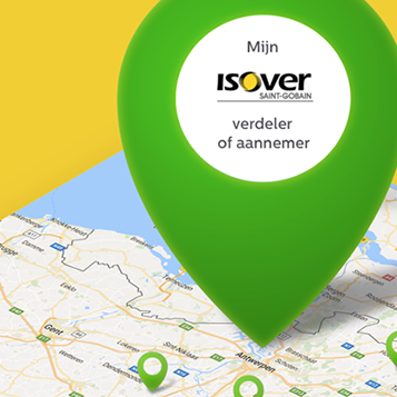 Dealer locator NL