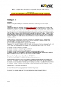 Cahier des charges Cladipan31