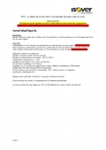 Cahier des charges Vario MultiTape SL